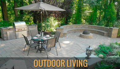 2-outdoorliving