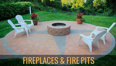 7-fireplaces
