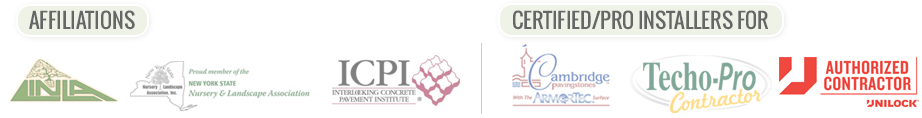 affiliations1